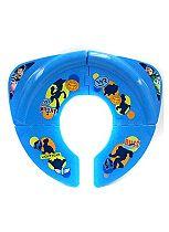 Disney Toy Story  Foldable Training Seat