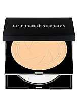 Smashbox Photo Filter Creamy Powder Foundation