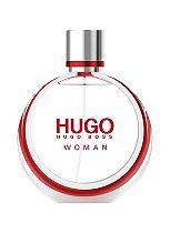 Hugo Woman Eau de Parfum 50ml