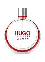 Hugo Woman Eau de Parfum 75ml