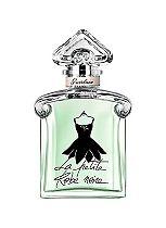 Guerlain La Petite Robe Noire Eau Fraîche Eau de Toilette 50ml