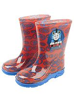 Boys Thomas The Tank Engine Wellies - Mini Club