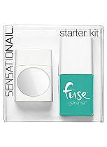 Fuse Intens-so-fly Starter Kit