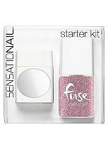 Fuse Gone Fission Starter Kit