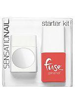Fuse Elec-tric or Treat Starter Kit