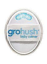 The Gro Company Gro Hush Baby Calmer
