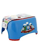 Thomas & Friends? Trackmaster® Stepstool