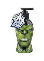 Marvel Avengers Hulk Shower Gel
