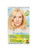 Garnier Nutrisse 101 Ultra Light Beige Blonde