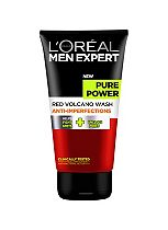 L'Oréal Men Expert Pure Power Volcano Wash 150ml