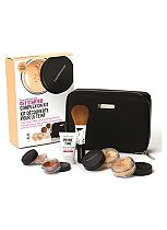 bareMinerals Grab & Go Get Started® Complexion Kit Light