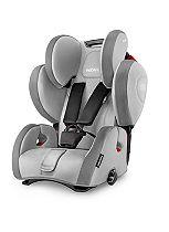 Recaro Young Sport Hero Car Seat - Shadow