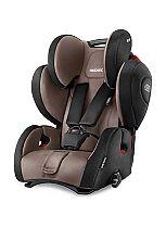 Recaro Young Sport Hero Car Seat - Mocca