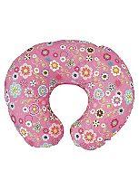 Boppy Pillow  - Wild Flowers