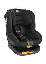 Chicco Oasys 1 Standard Car Seat - Black