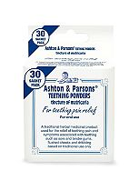 Ashton & Parsons Infants' Powders - 30 Sachets