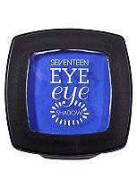 Seventeen Eyeshadow Mono 4g