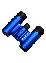 Nikon Aculon T01 8 x 21mm Binoculars- Blue