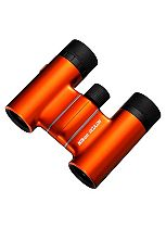 Nikon Aculon T01 8 x 21mm Binoculars- Orange
