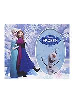 Disney Frozen Photo Frame- 4x6