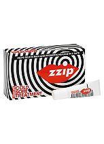 Zzip Cold Sore Treatment - 3ml