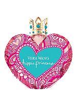 Vera Wang Hippie Princess Eau de Toilette 50ml