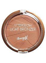 Barry M Glow Bronzer 15g