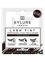 Eylure Pro-Lash Dylash Dark Brown