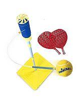 TP Toys All Surface Swingball