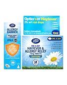 Allergy & Hayfever Bundle  - Loratadine