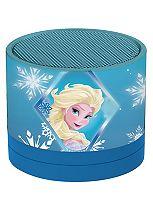 Lexibook Disney Frozen Bluetooth Speaker