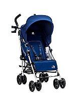 Kooltrade Baby Jogger Vue Stroller - Navy
