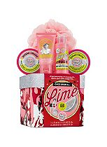 SOAP & GLORY ONCE UPON A LIME™
