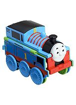 Fisher Price My First Thomas & Friends Flip & Switch Thomas & Percy