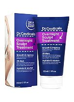 Dr Ceuticals Overnight Sculpt Treatment