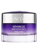 Lancome Renergie Multi-Lift Light Cream All skin types 50ml
