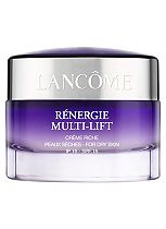 Lancome Renergie Multi-Lift Rich Cream For dry feeling skin 50ml
