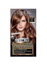 L'Oréal Paris Preference Glam Bronde 04