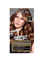 L'Oréal Paris Preference Glam Bronde 05