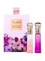 Ted Baker MP Purse Spray Duo Set