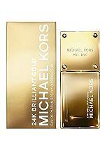 Michael Kors 24k Brilliant Gold 30ml