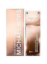 Michael Kors Rose Radiant Gold 50ml