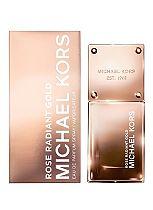 Michael Kors Rose Radiant Gold 30ml