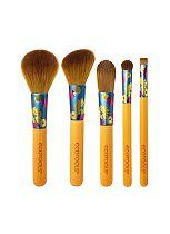 Eco Tools Lovely Looks Brush Set