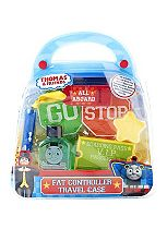 Thomas and Friends Fat Controller Travel Case