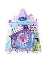 Disney Frozen Sparkling Elegance Party Set