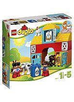 LEGO™ DUPLO My First Farm