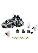 LEGO™ Star Wars First Order Snowspeeder