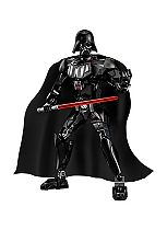 LEGO™ Star Wars - Buildable Darth Vader 75111