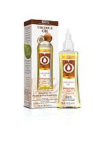 ORS Hair & Scalp Wellness Oils - Coconut Oil 90ml